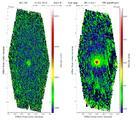 get Herschel/PACS observation #1342239454