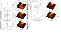 get Herschel/PACS observation #1342240162