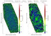 get Herschel/PACS observation #1342240677