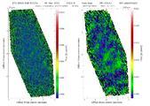 get Herschel/PACS observation #1342240678