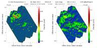 get Herschel/PACS observation #1342240720