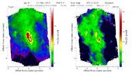get Herschel/PACS observation #1342241284