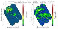 get Herschel/PACS observation #1342241390