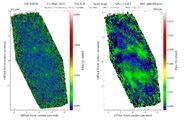 get Herschel/PACS observation #1342241452