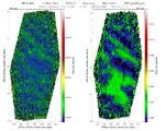 get Herschel/PACS observation #1342241453