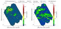 get Herschel/PACS observation #1342241461