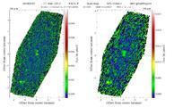 get Herschel/PACS observation #1342241637
