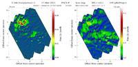 get Herschel/PACS observation #1342241648