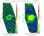 get Herschel/PACS observation #1342241680