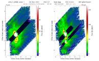 get Herschel/PACS observation #1342241689