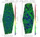 get Herschel/PACS observation #1342241861