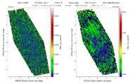get Herschel/PACS observation #1342241862