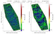 get Herschel/PACS observation #1342241863