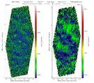 get Herschel/PACS observation #1342241864
