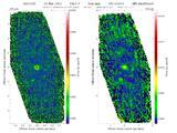 get Herschel/PACS observation #1342241872