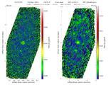 get Herschel/PACS observation #1342241873