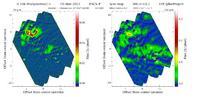 get Herschel/PACS observation #1342241927
