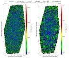 get Herschel/PACS observation #1342241949