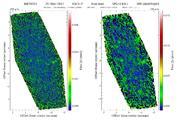 get Herschel/PACS observation #1342241950