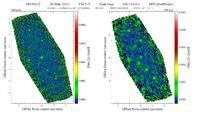 get Herschel/PACS observation #1342242078