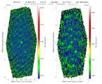 get Herschel/PACS observation #1342242079