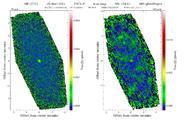 get Herschel/PACS observation #1342242535