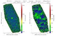 get Herschel/PACS observation #1342242536