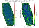 get Herschel/PACS observation #1342242670