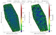 get Herschel/PACS observation #1342242704