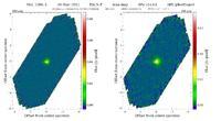 get Herschel/PACS observation #1342242774