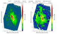 get Herschel/PACS observation #1342243100