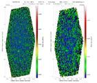get Herschel/PACS observation #1342243115