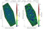 get Herschel/PACS observation #1342243231
