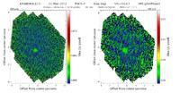 get Herschel/PACS observation #1342243319