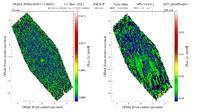get Herschel/PACS observation #1342243326