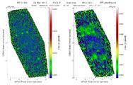 get Herschel/PACS observation #1342243414