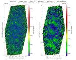 get Herschel/PACS observation #1342243415