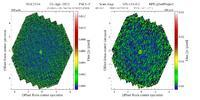 get Herschel/PACS observation #1342243750