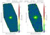get Herschel/PACS observation #1342243815