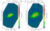 get Herschel/PACS observation #1342243820