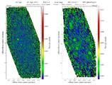 get Herschel/PACS observation #1342243843