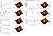 get Herschel/PACS observation #1342243891