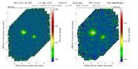 get Herschel/PACS observation #1342244228