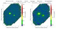 get Herschel/PACS observation #1342244230