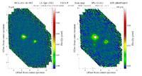 get Herschel/PACS observation #1342244231