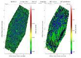 get Herschel/PACS observation #1342244245