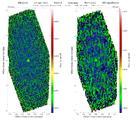 get Herschel/PACS observation #1342244266
