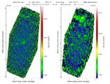 get Herschel/PACS observation #1342244880