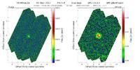 get Herschel/PACS observation #1342245206