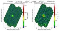 get Herschel/PACS observation #1342245208